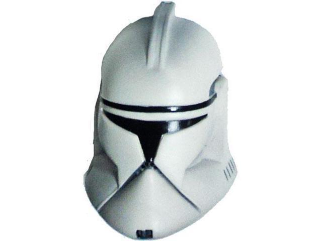 Star Wars Magnets - Series 2 - #12 Clone Trooper