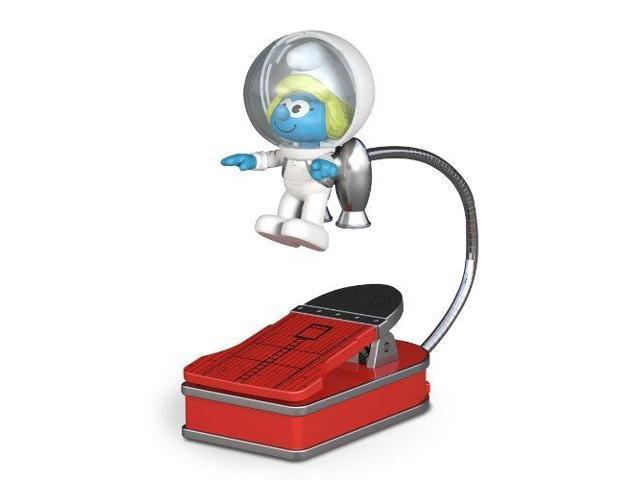 Smurfs Astro Smurfette LED Booklite