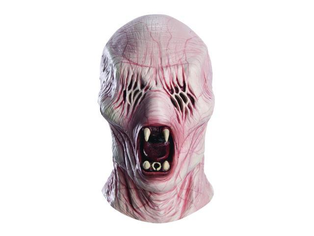 Priest The Movie Vampire Overhead Latex Mask