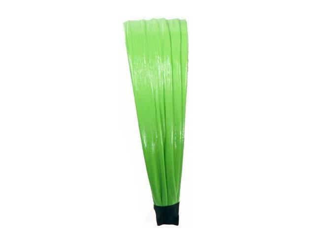 80's - Neon Costume Headbands - Green
