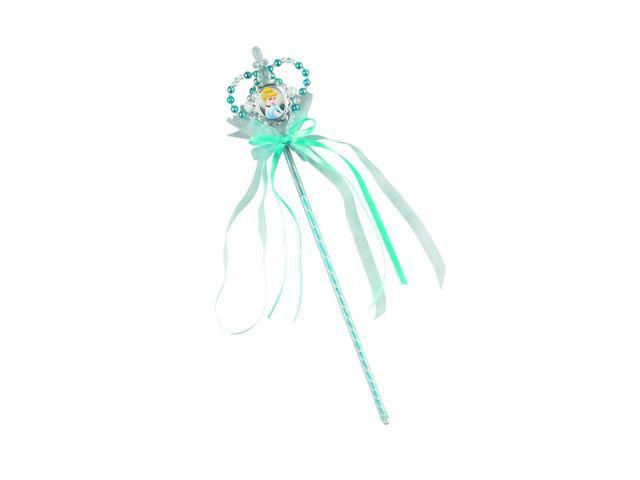 Disney Princess Cinderella Wand Costume Accessory