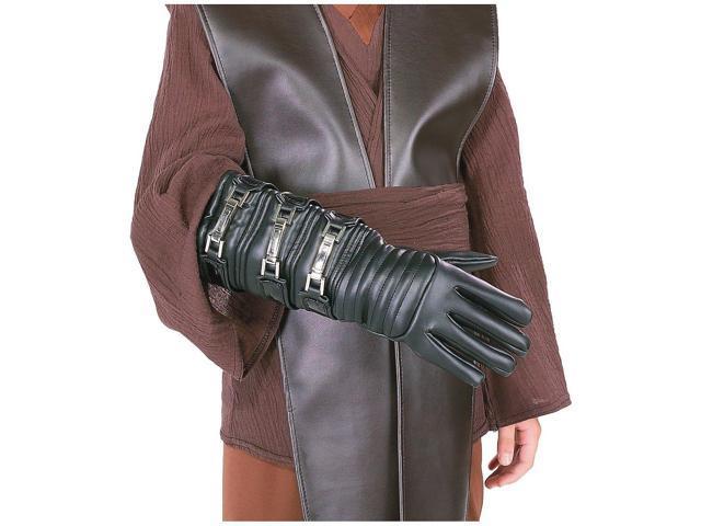 Star Wars Anakin Skywalker Gauntlet Child Costume Standard