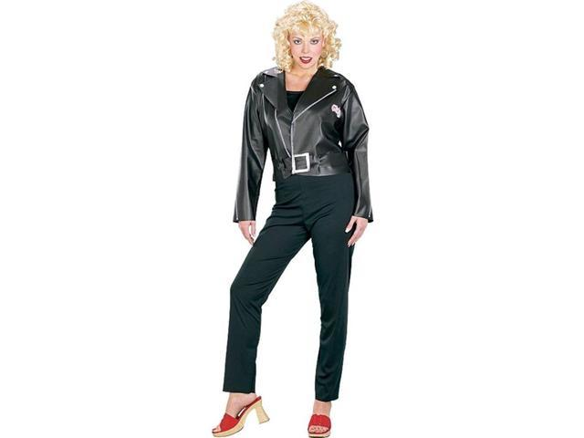 Grease Cool Sandy Adult Costume Medium