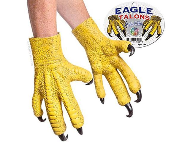 Eagle Talons Gag Item Set Of 2