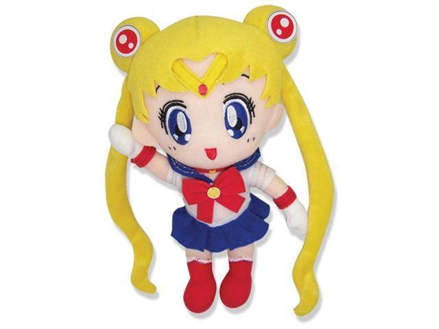 Sailor Moon: Sailor Moon 8