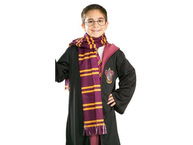 Harry Potter & The Deathly Hallows Costume Scarf