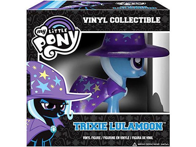 My Little Pony Funko Vinyl Figure: Trixie