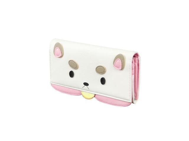 Bee and Puppycat - Puppycat Wallet