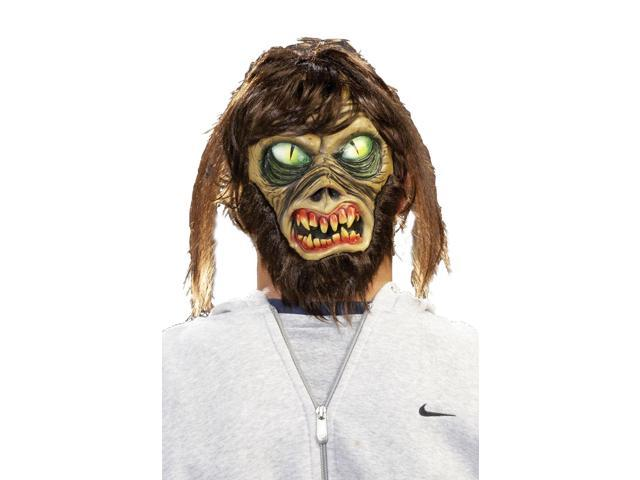 Backwigs Rabid Mask