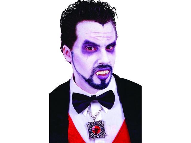 Vampire Instant Costume Kit