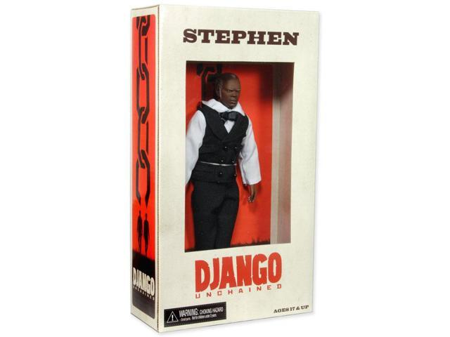 Django Unchained Series 1 8