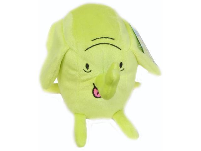 Adventure Time Fan Favorite Plush Tree Trunks