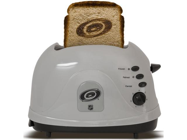 Carolina Hurricanes NHL ProToast Toaster