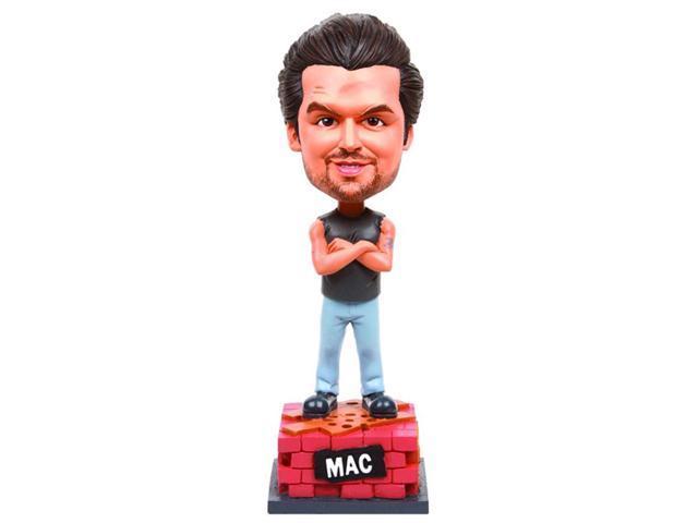 Its Always Sunny In Philadelphia Bobblehead: Mac
