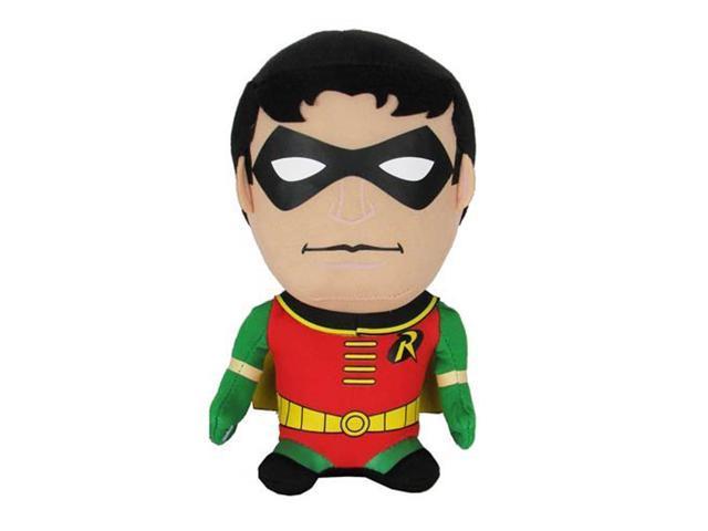 DC Comics Robin 7