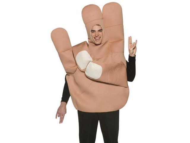The Shocker Costume Adult Standard