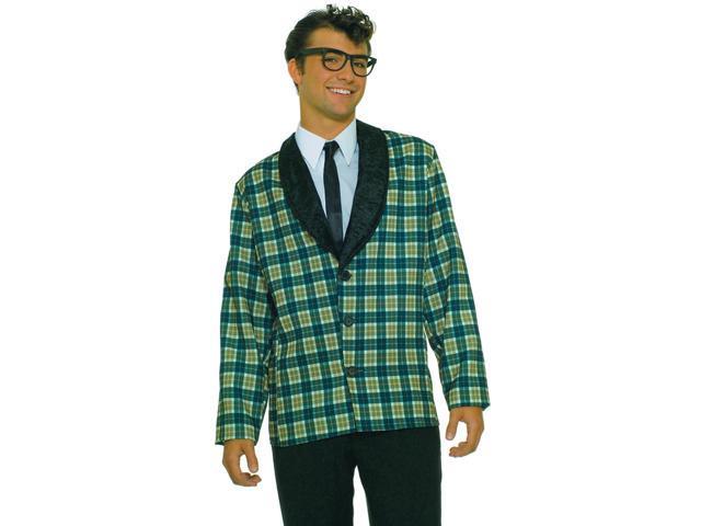 Good Buddy Adult Costume Standard