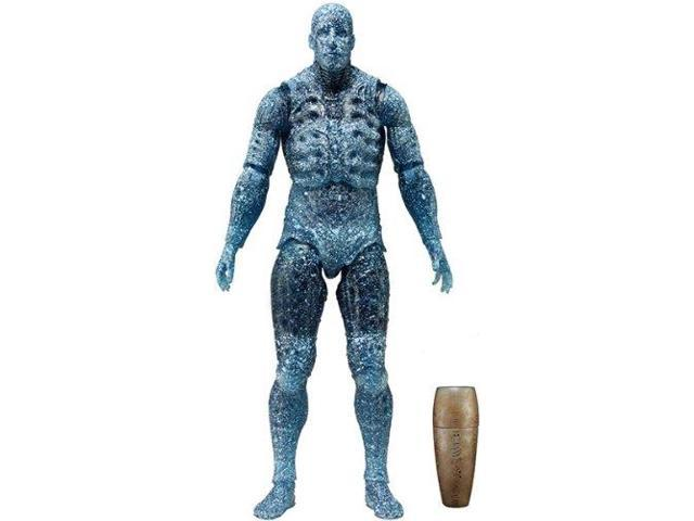 NECA Prometheus Holographic Engineer (Pressure Suit) Series 3