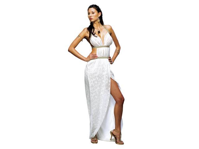 Women's Queen Gorgo 300 Costume