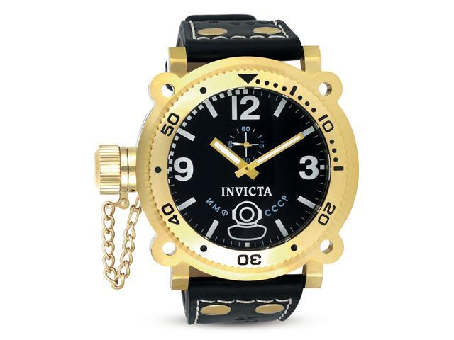 Invicta Mako Pro Diver Ladies Watch 8939