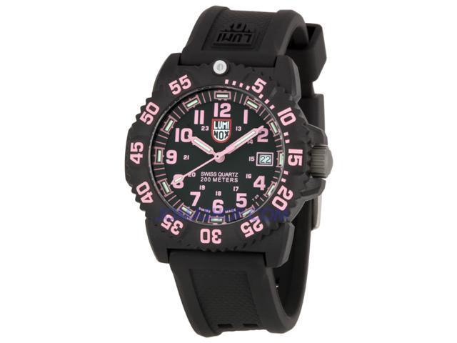 Luminox EVO Colormark Ladies Watch 7065