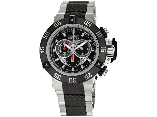 Invicta Mens Subaqua Noma Collection Watch 4696
