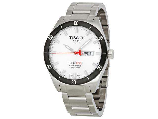Tissot PRS 516 Automatic Mens Watch T044.430.21.031.00