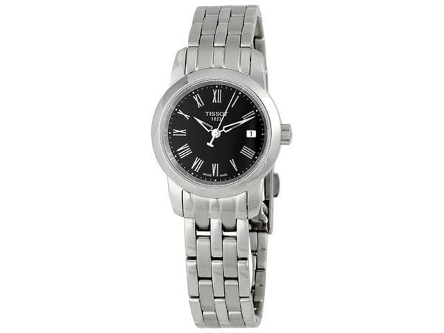 Tissot T-Classic Dream Ladies Watch T033.210.11.053.00