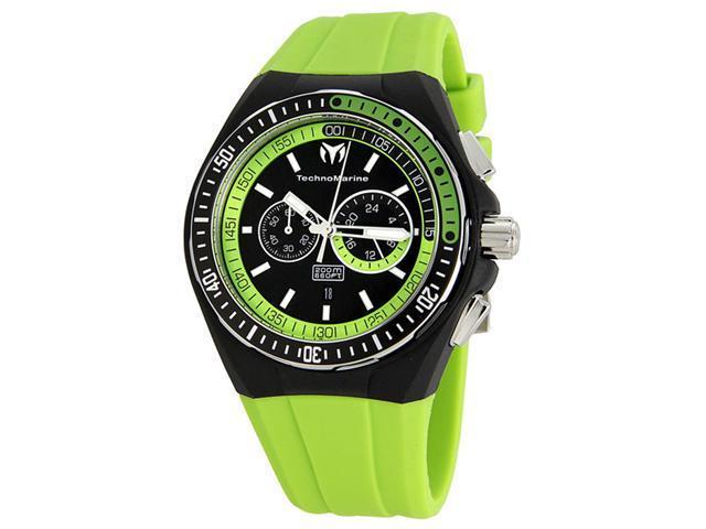 Technomarine Cruise Sport Watch 110019