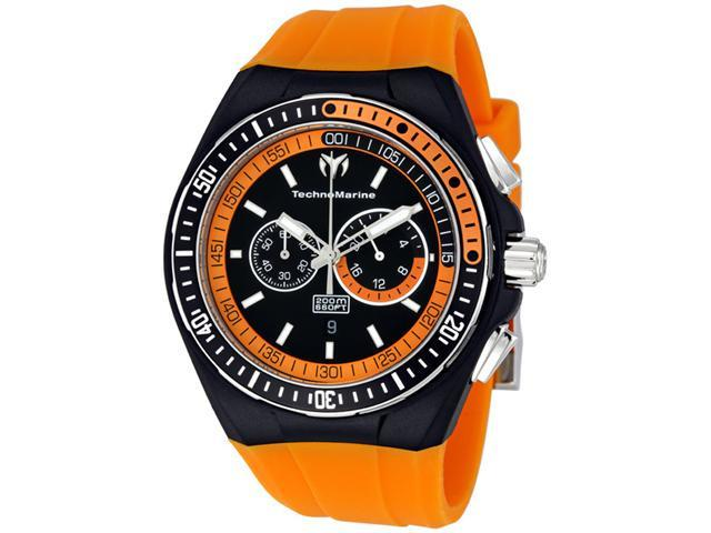 TechnoMarine Cruise Original TechnoSets Men's Quartz Watch 111030