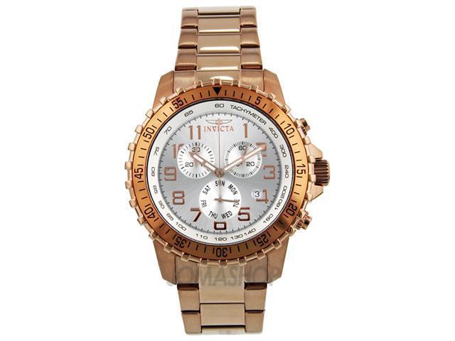 Invicta Specialty Pilot Chronograph Unisex Watch 11368