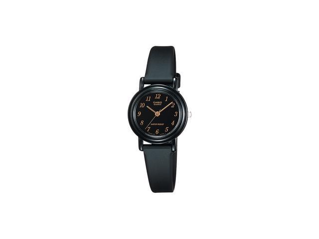 Casio LQ139A-1 Women's Classic Casual Watch