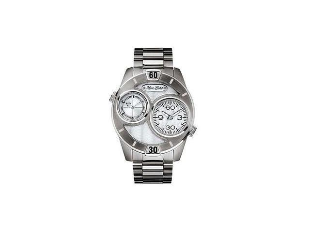 Marc Ecko E20060G1 Maestro Mens Watch