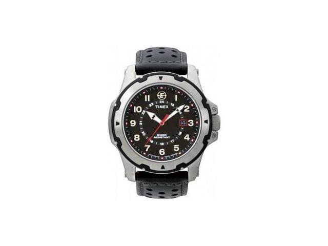 Timex T49625 Expedition Rugged Field Mens Watch