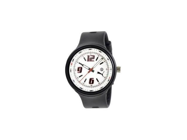 Puma Slick Mens Watch PU910691002