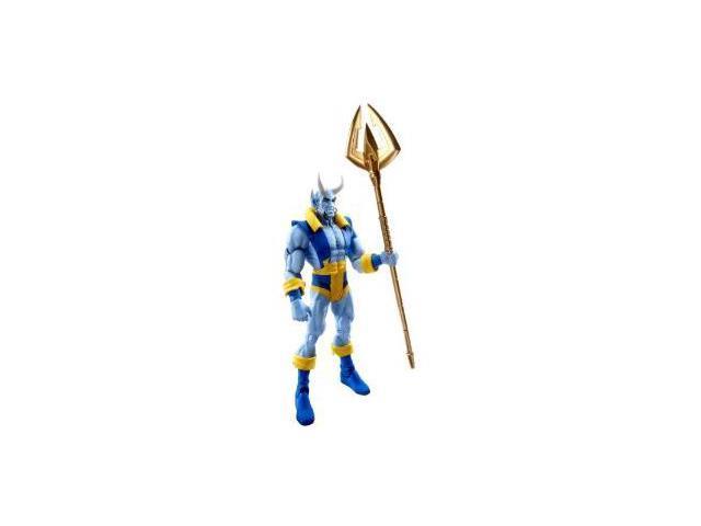 DC Universe Classics Wave 13 Blue Devil Action Figure