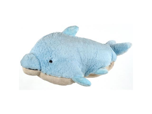My Pillow Pets Dolphin 18""