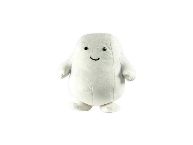 "Doctor Who 10"" Adipose Plush Doll"