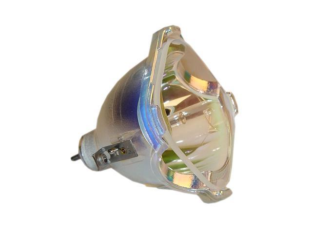 RCA 269343 Lamp Replacement