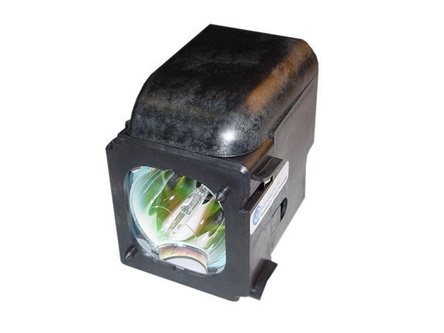 SAMSUNG BP96-01653A Replacement Lamp with Housing