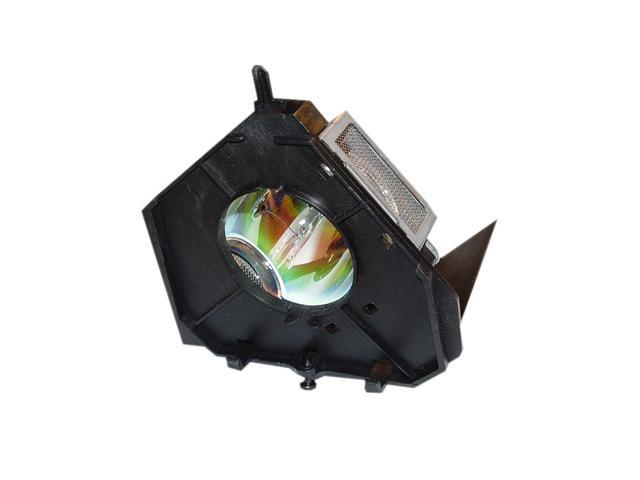 RCA 265866 Replacement Lamp with Housing