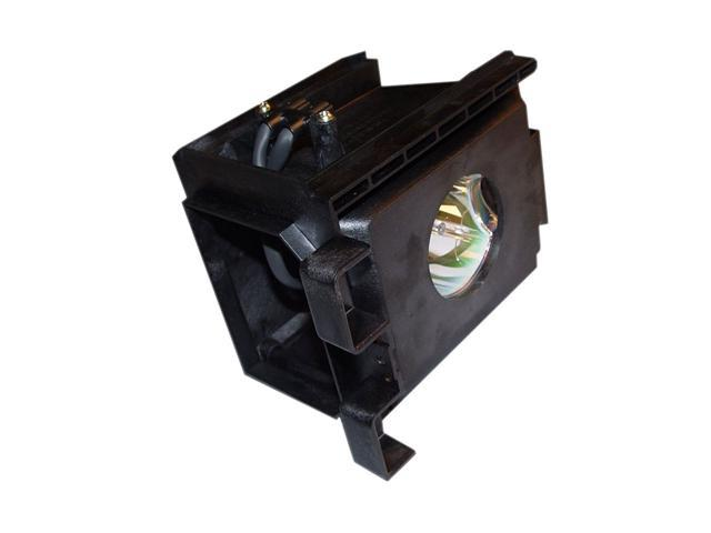 SAMSUNG BP96-00823A Replacement Lamp with Housing