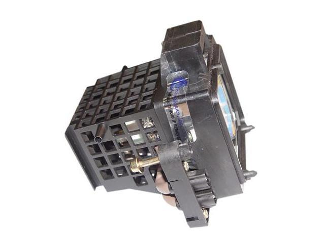 SONY XL-2300 Replacement Lamp with Housing
