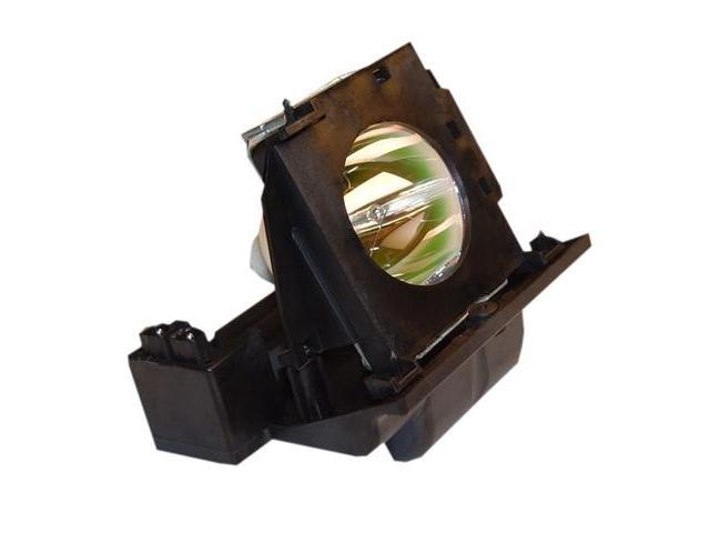 RCA 275179 Replacement Lamp with Housing