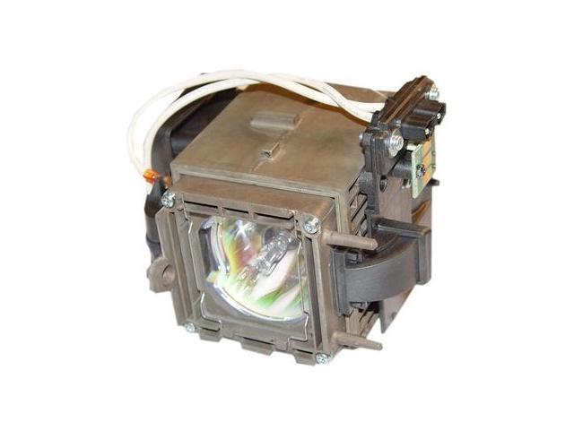 RCA 265876 Replacement Lamp with Housing