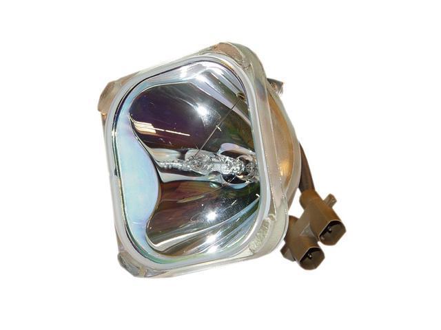 PANASONIC TY-LA1500 Lamp Replacement