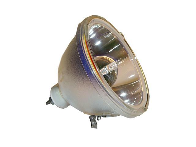 PANASONIC TY-LA2005 Lamp Replacement
