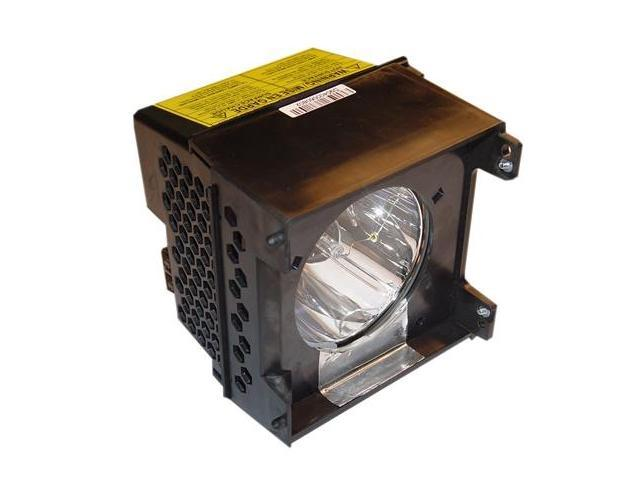 TOSHIBA Y67-LMP Replacement Lamp with Housing - Newegg.com