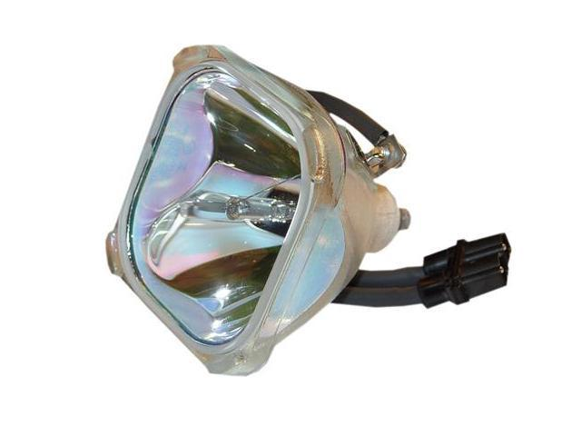 PANASONIC TY-LA1000 Lamp Replacement