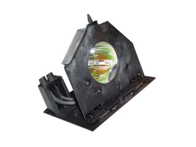 RCA 271326 Replacement Lamp with Housing